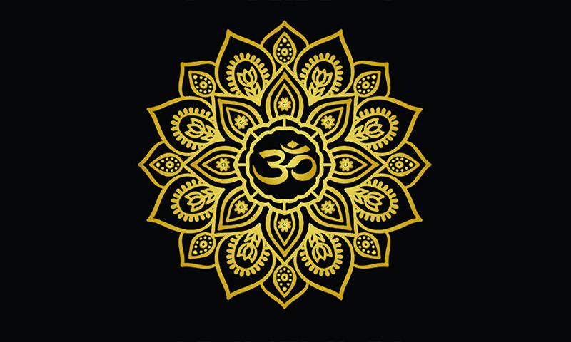 Significado Mandalas Mandala