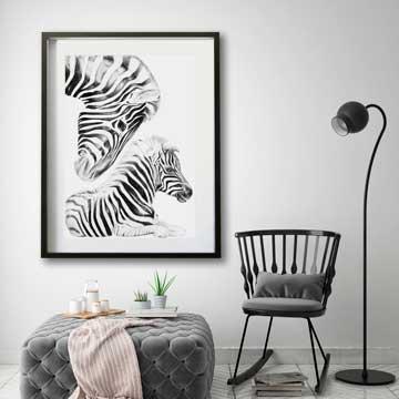 ideas decoracin