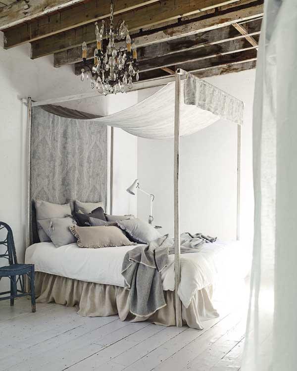 Lamparas Para El Dormitorio - Lmparas-dormitorio