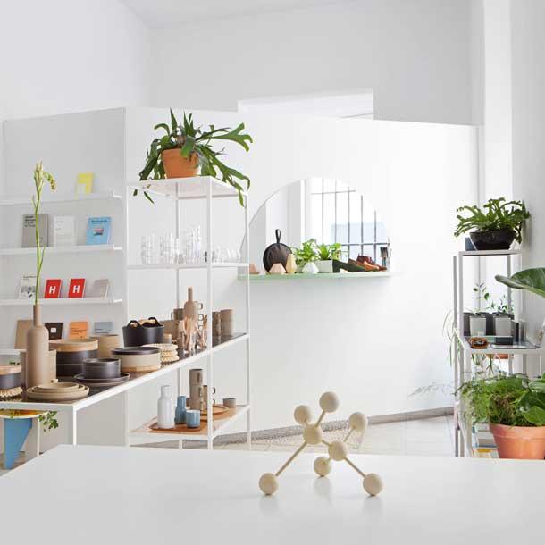 Paginas de decoracion de interiores de casas ideas para - Paginas decoracion interiores ...