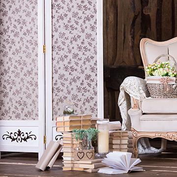 Complementos para dar un toque 39 vintage 39 a la decoraci n for Complementos de decoracion