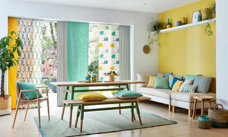 Decorar la casa seg n el feng shui foto Como decorar tu casa segun el feng shui