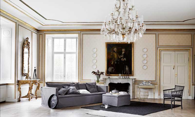 ¿Tiene tu casa buen 'feng shui'?