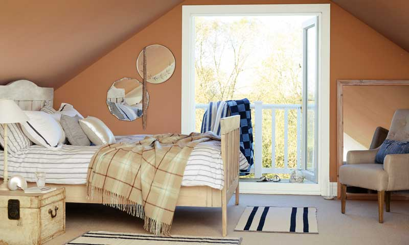 Tiene tu casa buen 39 feng shui 39 foto 4 for Segun feng shui donde mejor poner cama