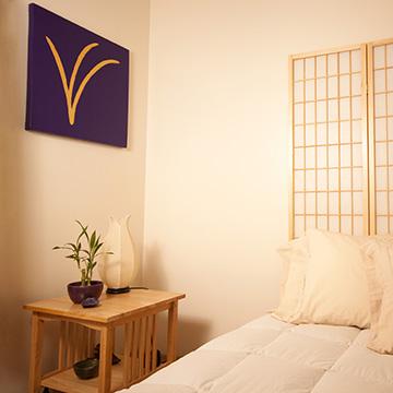 Decoraci n 39 feng shui 39 para dormitorios la clave para for Decoracion de habitaciones feng shui