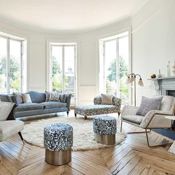 Casas interiores modernas pinturas interiores de casas - Decoracion de interiores gratis ...