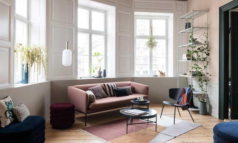 Muebles y objetos 39 anticrisis 39 para hacer frente a la - Muebles low cost ...