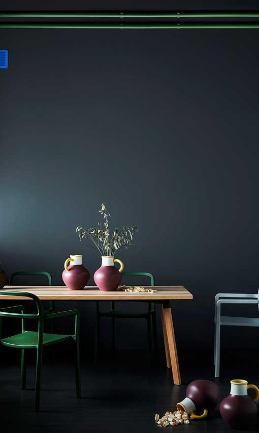 Muebles y objetos 39 anticrisis 39 para hacer frente a la for Muebles low cost madrid