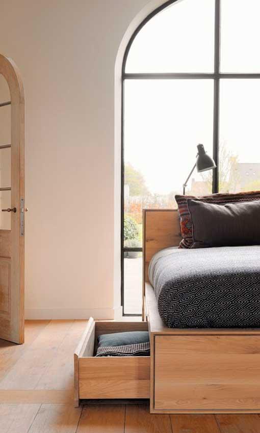 Muebles y objetos 39 anticrisis 39 para hacer frente a la for Muebles low cost online