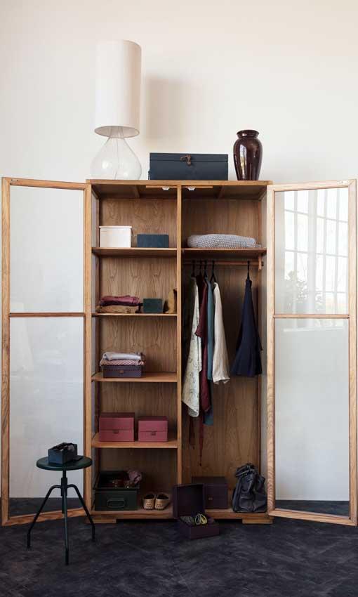 Muebles y objetos 39 anticrisis 39 para hacer frente a la for Muebles de oficina low cost