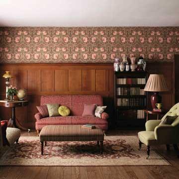 Decoraci n de interiores y exteriores decora tu casa hola for Ver decoracion de interiores