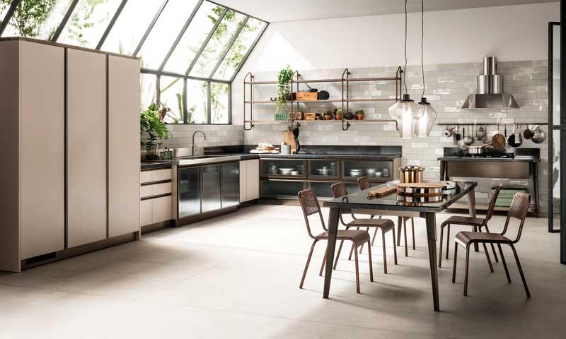 Todo lo que necesitas para montar una mesa al aire libre - Cocinas por 2000 euros ...