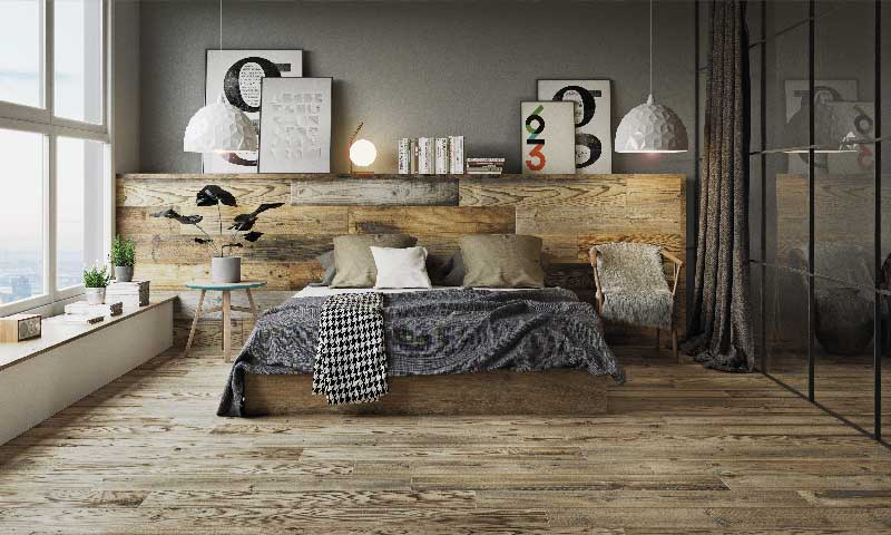 Especial apartamentos peque os 12 ideas para multiplicar los metros cuadrados de tu casa foto - Ideas pisos pequenos ...