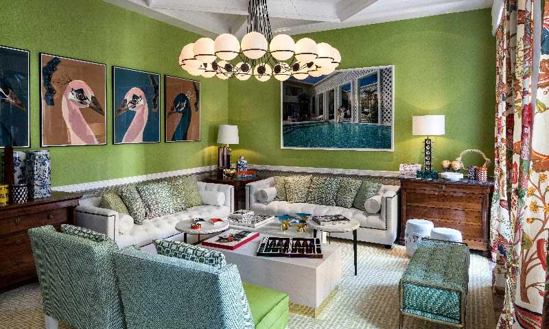 Decoradores de interiores online trendy top amazing for Programa de decoracion de interiores online