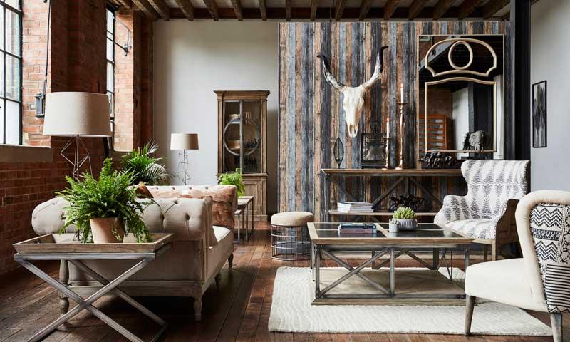 Cocinas para el exterior for Titulo decorador de interiores