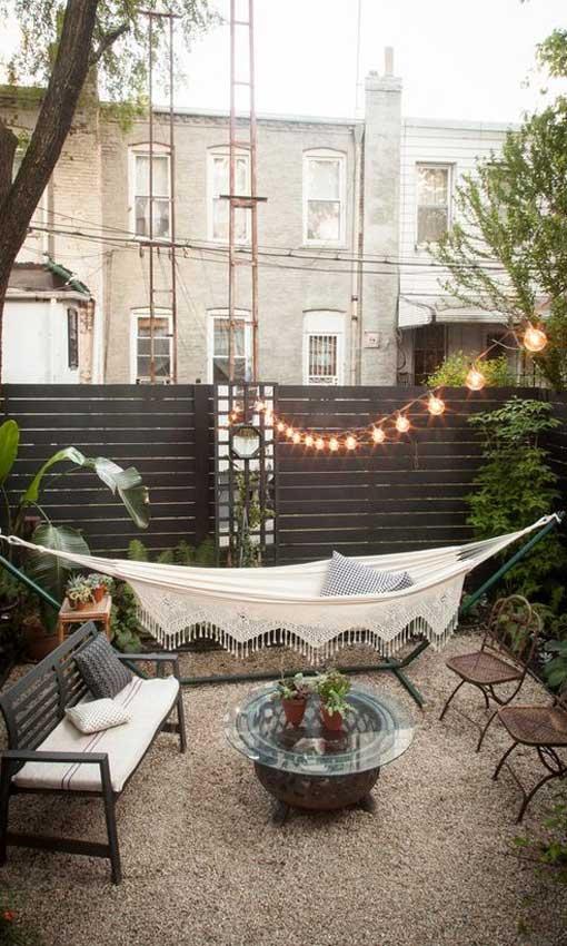 Como un jardín  Terrazas con encanto 12. Aires tropicales  Terrazas con  encanto 13. 4e3857dd223