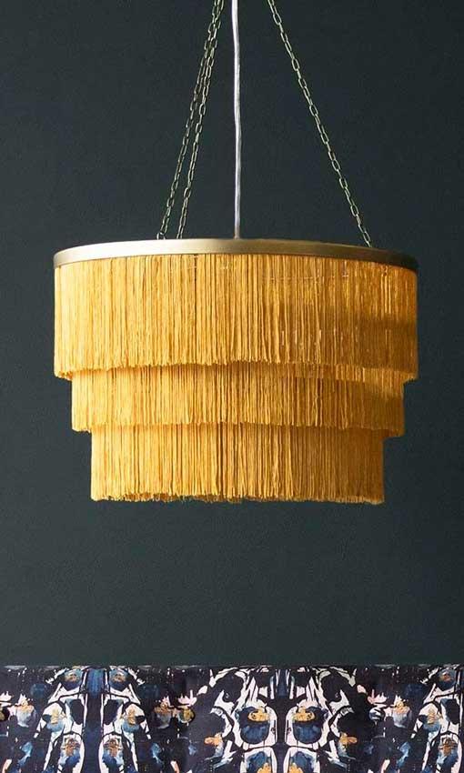 lámparas y en de Foto último apliques suspensión 1 Lo f7gyb6