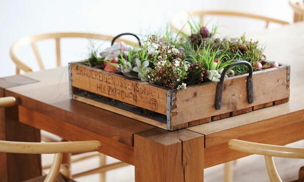 ideas para reciclar y decorar Ideas Para Decorar Tu Casa Con Objetos Reciclados