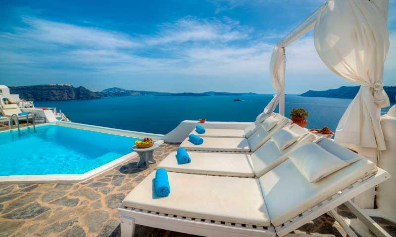 Mediterráneo, nórdico, rústico, zen... ¿Quieres saber cuál es el estilo 'deco' con más seguidores?