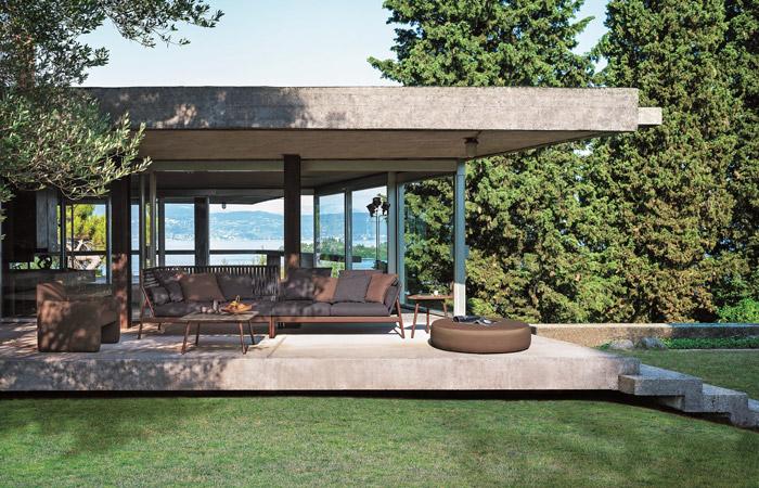 13 Ideas Para Vestir Los Suelos De La Terraza Y El Jardín