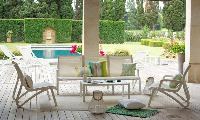 Suelos de exterior a examen: ¿Cuál es el más idóneo para tu terraza o jardín?