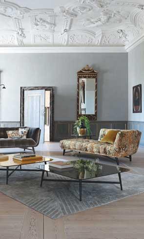 Decoraci n de interiores y exteriores decora tu casa hola for Paginas de decoracion de interiores de casas