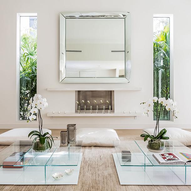 Decoraci n de interiores y exteriores decora tu casa hola for Decoracion interiores online