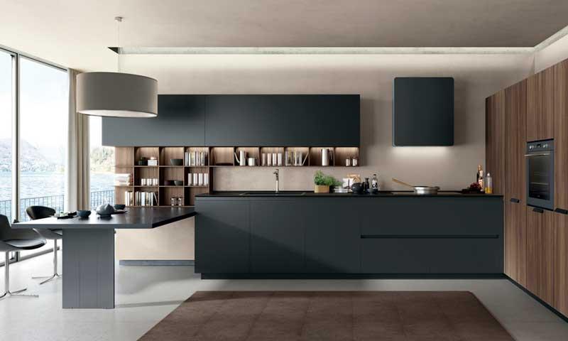 12 claves para iluminar tu cocina que harán que tus platos ... - photo#21