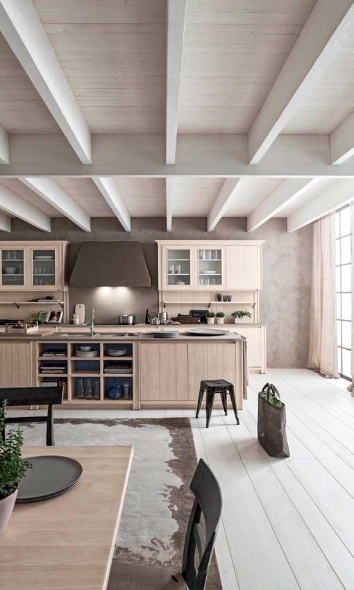 12 claves para iluminar tu cocina que harán que tus platos ... - photo#20