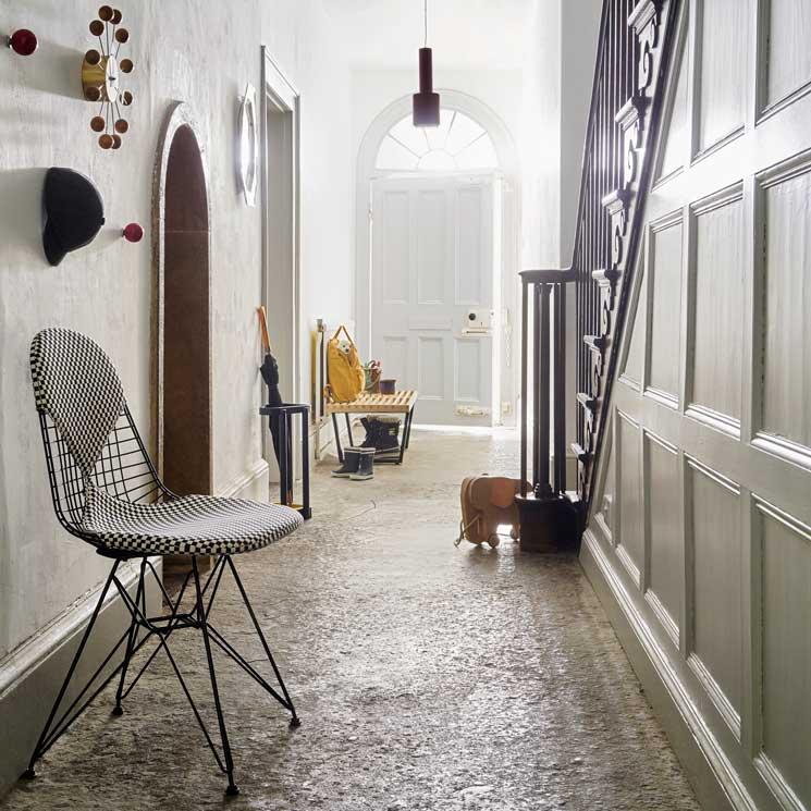 decoraciones de esquina para sala de estar Ideas Para Sacar Partido A Rincones Y Huecos Difciles Foto 1