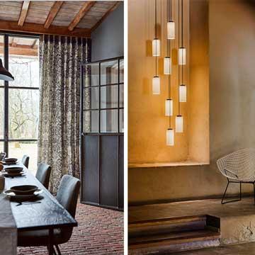 ruta 39 deco 39 para el 39 black friday 39 foto. Black Bedroom Furniture Sets. Home Design Ideas