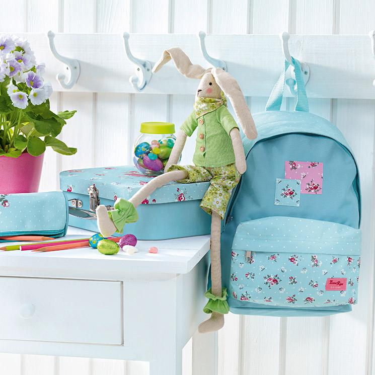 Habitaciones infantiles: Ideas para mantener el orden en el cuarto ...