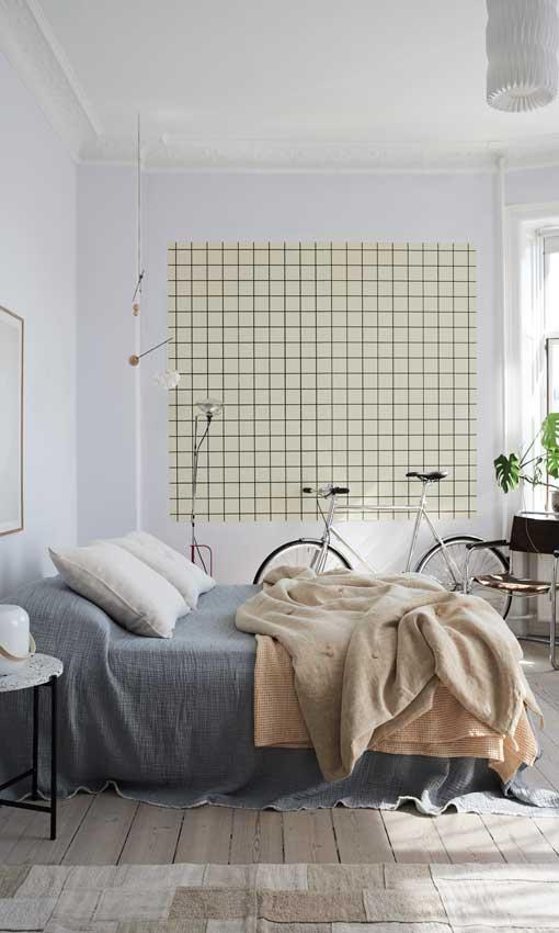 Diez maneras de sacar partido a un dormitorio peque o foto - Muebles penalver ...
