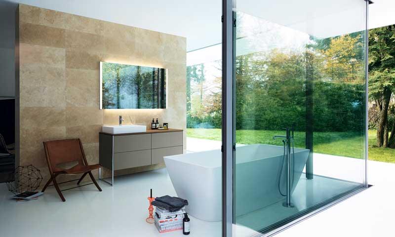 Decoración baños: Estas son las tendencias en cuartos de baño para ...