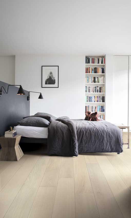Decoraci n dormitorios claves para iluminar el dormitorio - Iluminacion de habitaciones ...