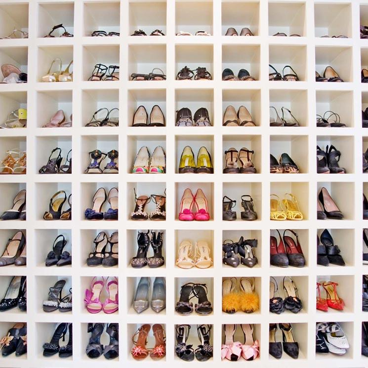 Ideas para encontrar el zapatero que necesitas , Foto