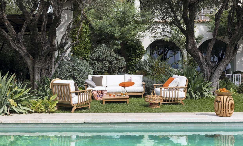 10 razones por las que necesitas un paisajista para diseñar tu terraza o jardín