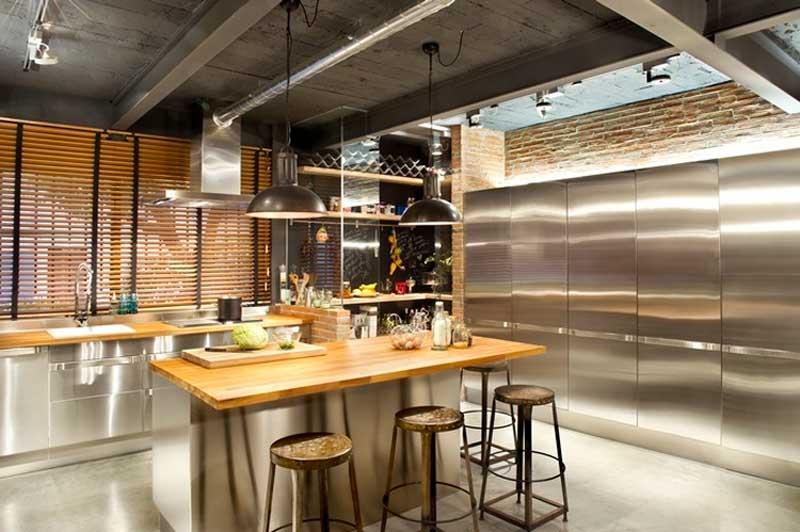cocina-industrial-2a