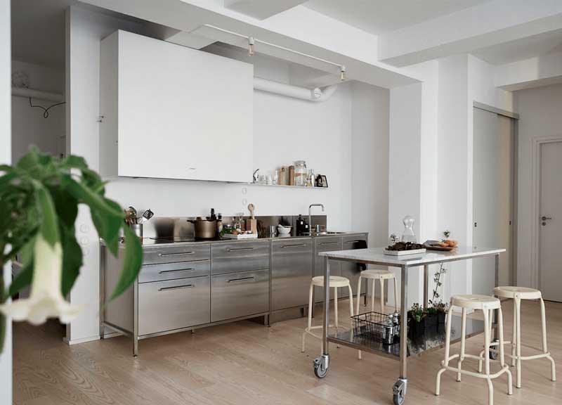 cocina-industrial-4a
