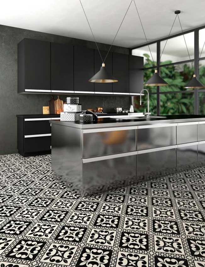 cocina-industrial-6a