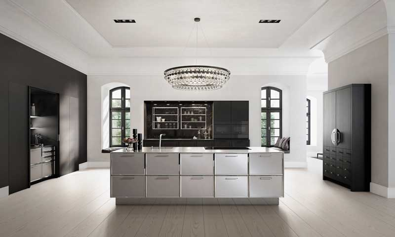 cocina-industrial-16a