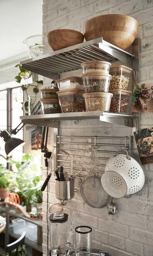 Cocinas modernas: Muebles de cocina con mucho estilo y, además, muy ...