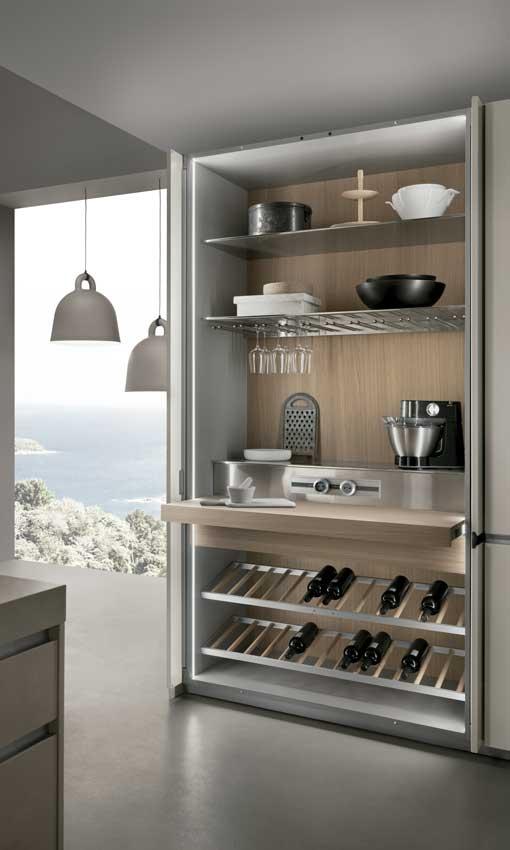 Cocinas Modernas Muebles De Cocina Con Mucho Estilo Y