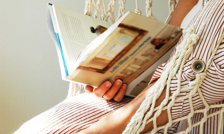 Libros para aprender a hacer manualidades con papel