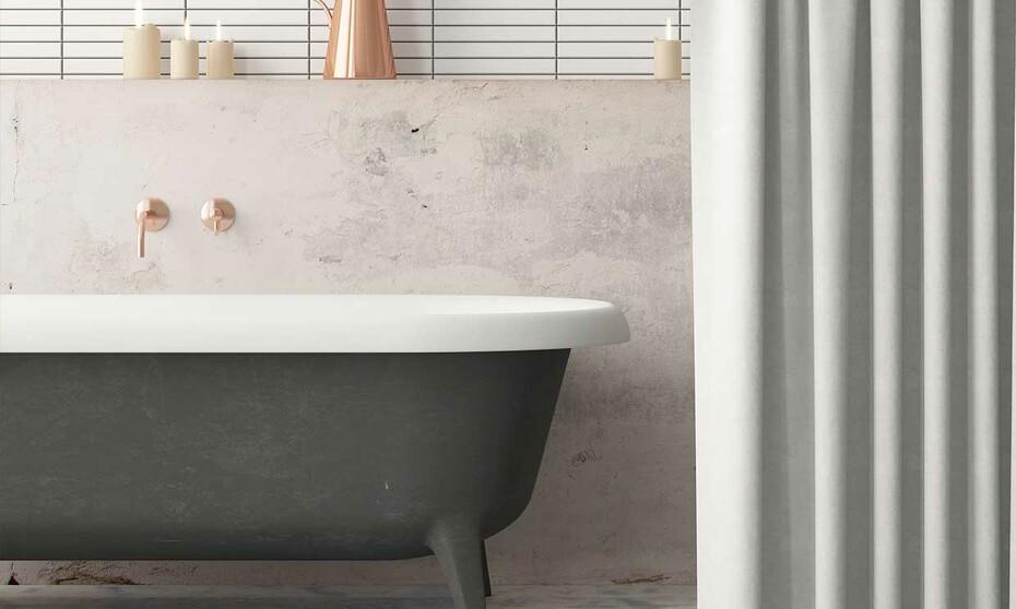 Decoración baños: Cómo lograr que tu cuarto de baño parezca ...