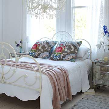 Decoración de interiores y exteriores, decora tu casa - HOLA