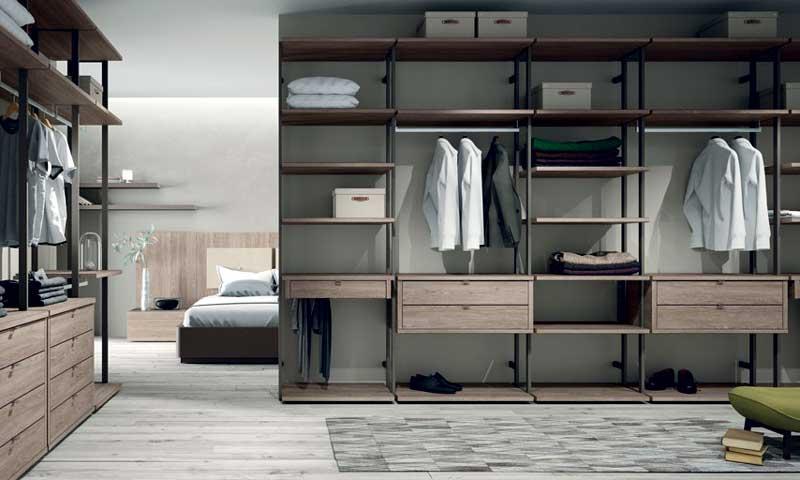 El armario ideal 9. Sigue las reglas del orden