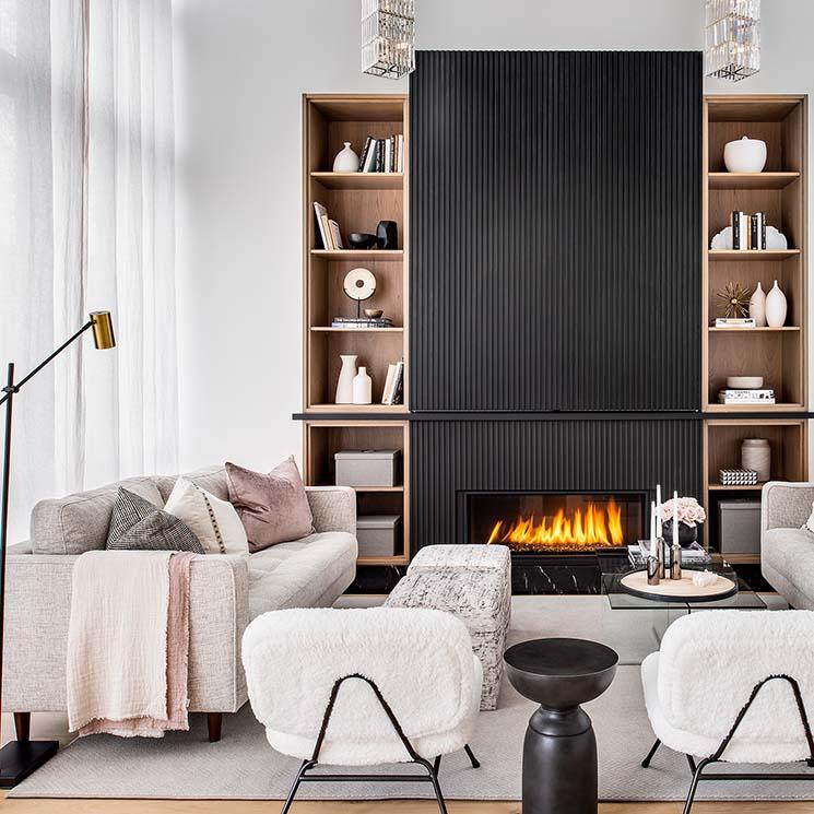 ideas pisos pequeños Decoracin De Interiores Ideas Y Reformas Para Pisos