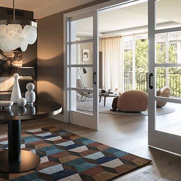 hermosas fotos de interiores de casas Decoracin De Interiores Y Exteriores Decora Tu Casa HOLA