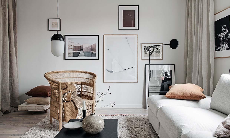 ¿Dónde compro láminas para decorar mis paredes a buen precio?